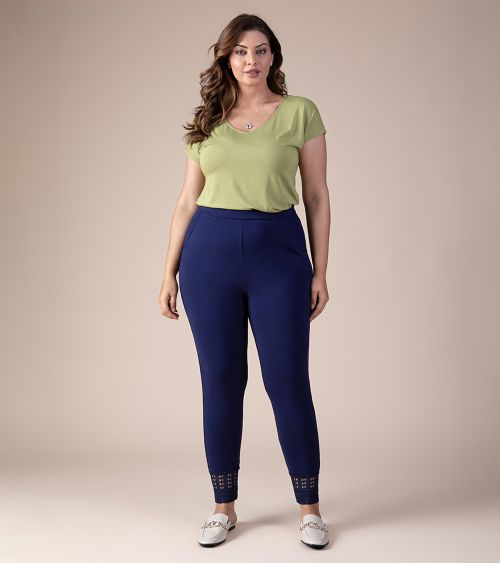 camiseta-manga-curta-21588-bamboo-calca-jogging-20201-deep-blue-frente-1