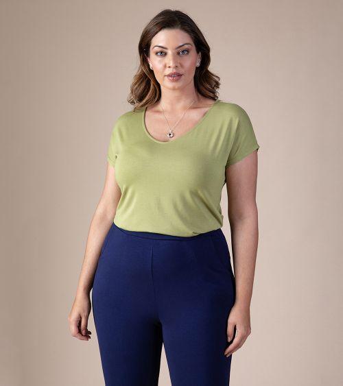camiseta-manga-curta-21588-bamboo-frente-1