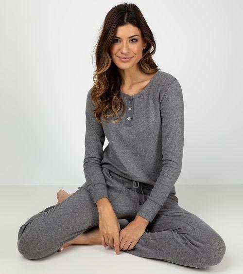 calca-pantalon-20005-melange-cromo-styling-2-21005