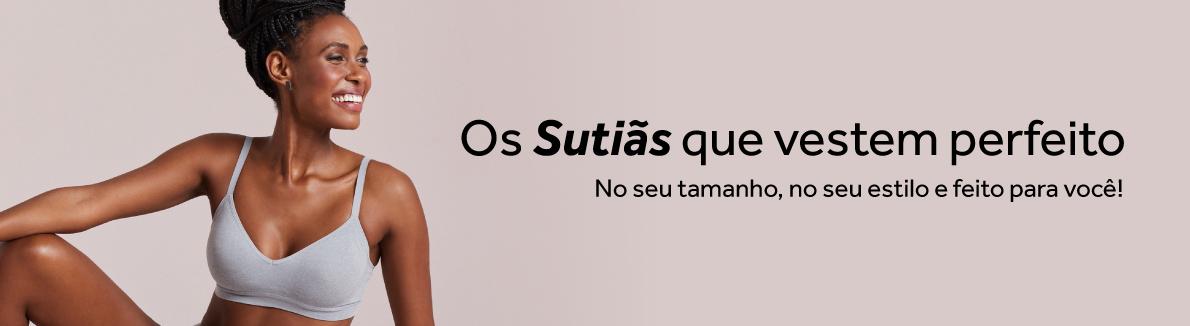 Banner Sutiã-mobile